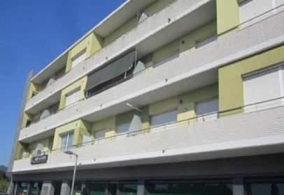 Pis a calle Pla de Vall, nº 5